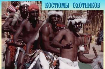 сайт знакомств без регистрации в белоруссии